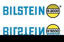 bilstein_logo_large