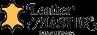 logo_leathermaster
