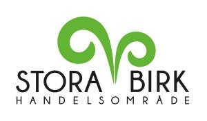 storaBirk_Logotyp_RGB-600